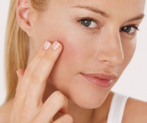 How To Apply Face Oils