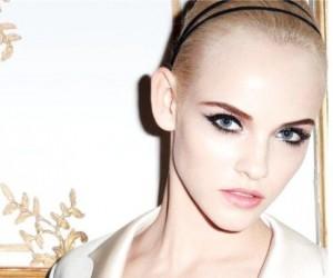 9 Beauty Tips For Fair Skin