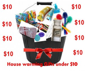 Housewarming Gifts Under 10 She 39 Said 39 United States