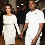 Couple Dressing: Faux Pas or Fashion Trend?