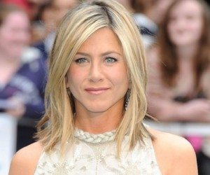 Best Blonde Medium Length Hairstyles