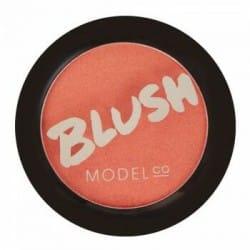 modelco cosmetics