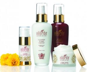 skincare, summer, skincare rut, natural skincare