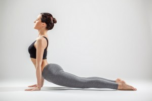 back stretches, exercise, health, stretches, yoga