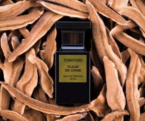 Top 5 Oriental Fragrances