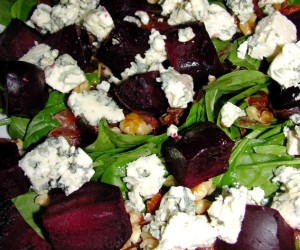 beef, beef recipes, beef salad, salad recipes, healthy dinner recipes, healthy dinner ideas
