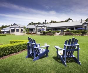 Bells at Killcare, NSW
