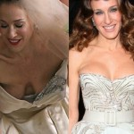 Celebrity Breast Implants: The Good, The Bad and The Ugly