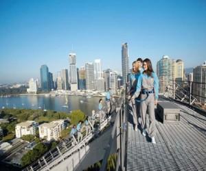 Best Romantic Date Spots In Brisbane