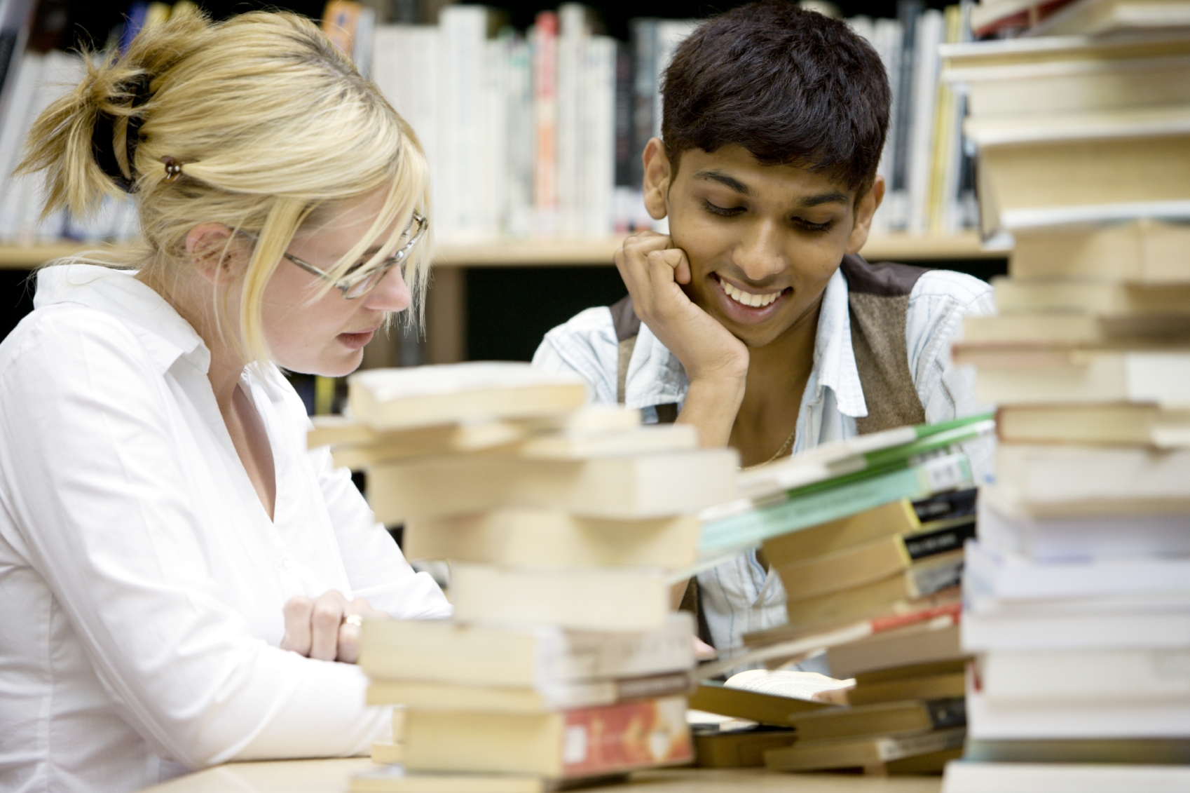 tutoring, raising children, study, studying, study tips