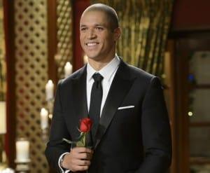 The Bachelor, relationship tips, dating tips, love, romance, reality TV