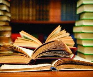 books, read, reading, education, literature