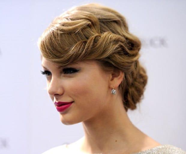 Popular Bridesmaid Hairstyles She Said United States