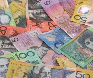 cash, money, super, superannuation