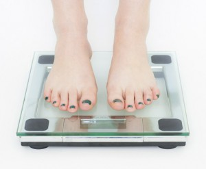 BMI, body mass index, Brad Pitt, body measurements