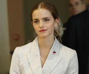 What we can learn from Emma Watson's UN speech