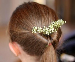Latest hairstyles: 5 Minute Hairstyles For Kids