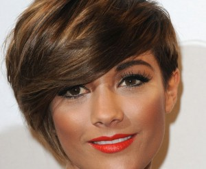 The Best Bob Hairstyles Ever