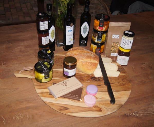 Alby & Esthers, food, foodie, wine, wine lovers, weekend getaway, weekend travellers