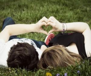 eHarmony, relationships, dating, relationship tips, love