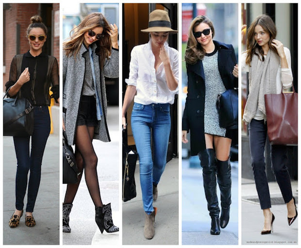 Casual date outfits