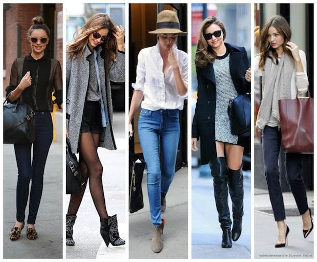 Contemporary Women's Fashion Clothing & Accessories | Metisu