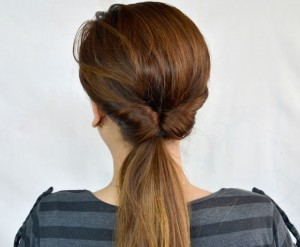 3 Difficult Hairstyles Made Easy