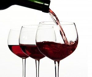 red wine, health, wine drinkers, wellness, alcohol, health benefits
