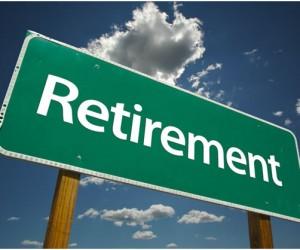 retirement, superannuation, finances, financial management, SMSF
