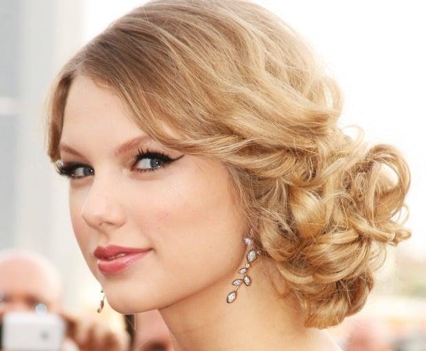 4 Trendy Low-Bun Hairstyles