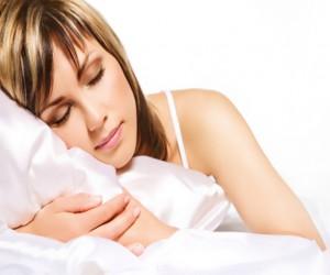 sleep, sleepy, rest, restful, wellness