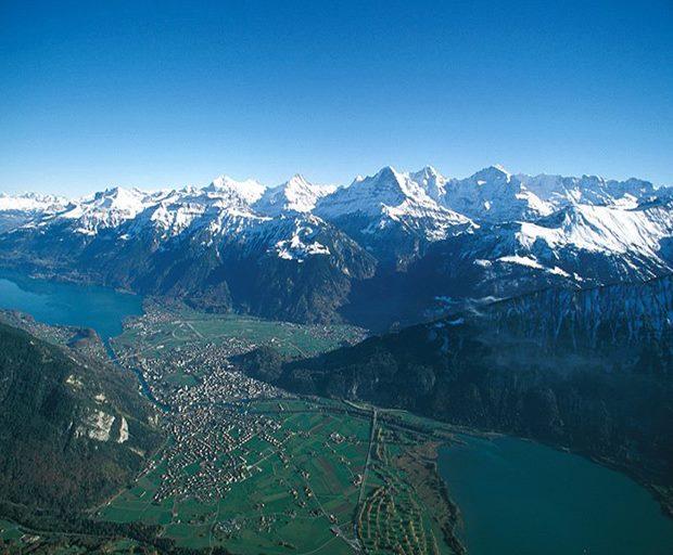 Switzerland, Bhutan, Iceland, travel, adventure, bucket list, destination, holiday