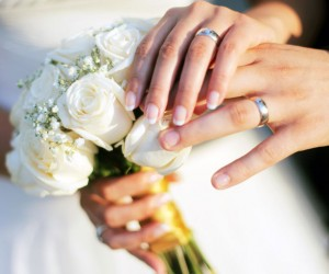 weddings, wedding day, wedding invitations, wedding planning