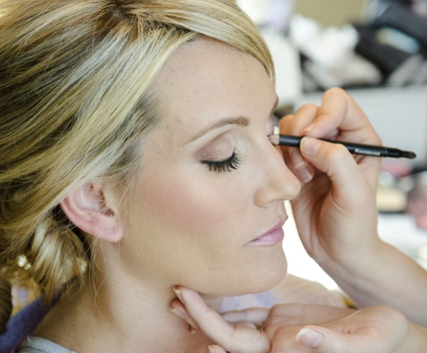 7 Beauty Hacks For Your Wedding Day