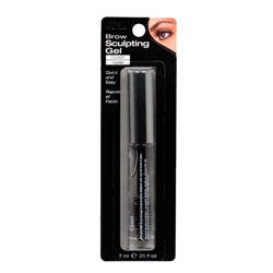 Ardell Brow Sculpting Clear Gel