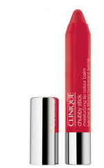 Get The Look: Behati Prinsloo's Fresh Makeup