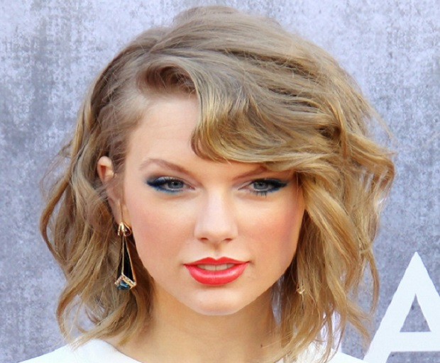 Long Vs Medium Celebrity Hairstyles – Which Was Best SHE SAID Uni
