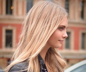 How To Get Shiny Hair Overnight