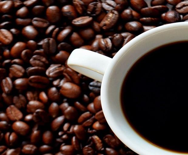 coffee in pregnancy, caffeine in pregnancy, caffeine, healthy pregnancy
