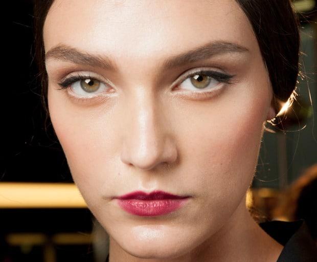 5 Unique Makeup Looks For Your Wedding