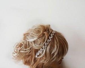 etsy hair