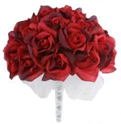 etsy roses