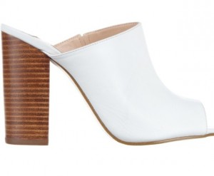 Footwear You Need This Summer