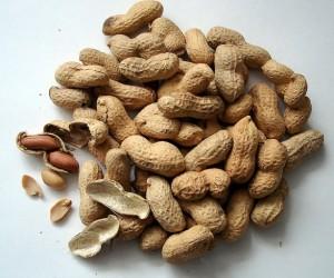 allergies, allergy prevention, pregnancy diet and allergies, food allergies in babies