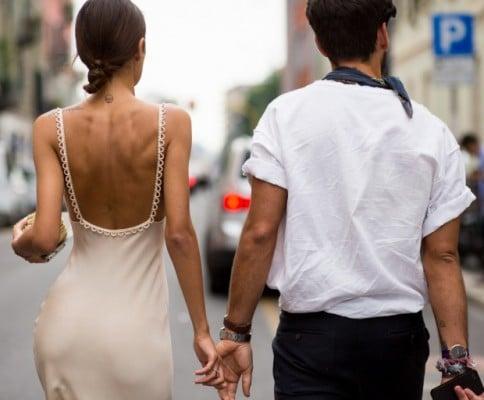 8 Street-Style Stars To Follow
