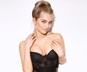Bras every woman should own