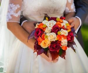 Planning a Wedding on Etsy: Ideas under $50