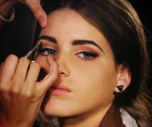 5 Products You Need For Flawless Brows