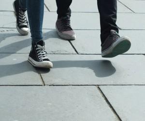 walking, 10000 steps, benefits of walking, exercise