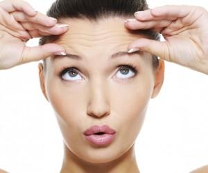 5 Ways To Avoid Wrinkles